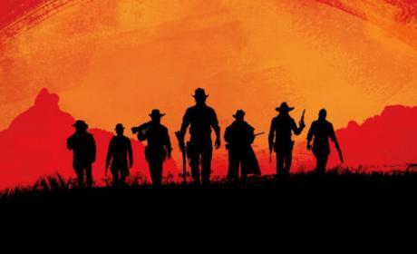 Ya sabemos cuándo sale Red Dead Redemption 2.