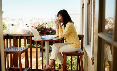 ¿Tienes un piso en Airbnb? Te interesa la nueva regulación