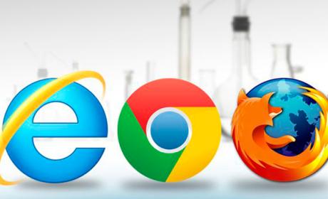 Mejor navegador películas series en streaming online