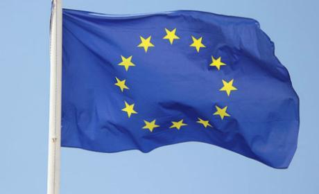 La UE pone fin al bloqueo geográfico a Netflix, Spotify y otros streaming.