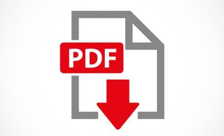 lectores pdf