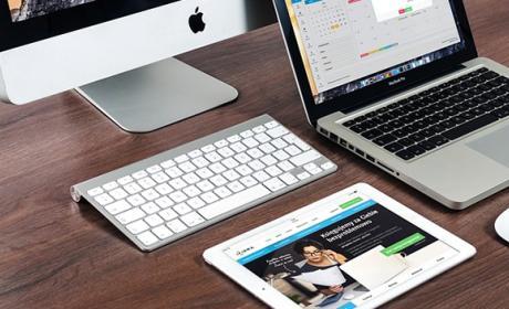 Apple confirma que casi todos sus dispositivos están afectados por las vulnerabiidades Meltdown y Spectre.