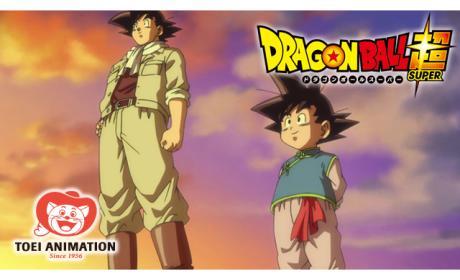 ver dragon ball gratis en youtube