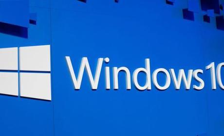 Puedes actualizar gratis a Windows 10 hasta el 16 de enero.
