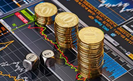 convertir dolares a euros