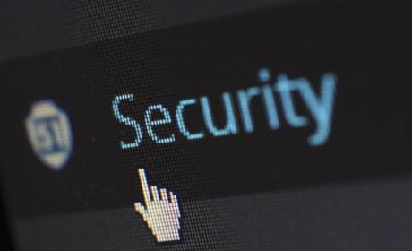 Aplicaciones gratis para mantener tus dispositivos y tu privacidad protegidos.