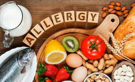 prevenir alergia alimentaria