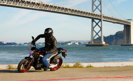 motos electricas comprar espana