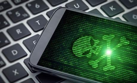 malware porno android niños