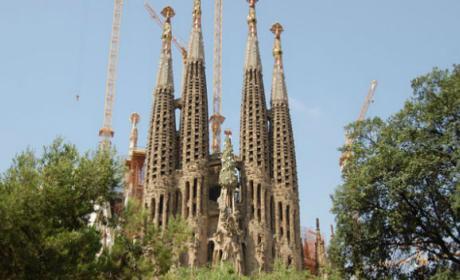 El Ayuntamiento de Barcelona se pasará a Linux.