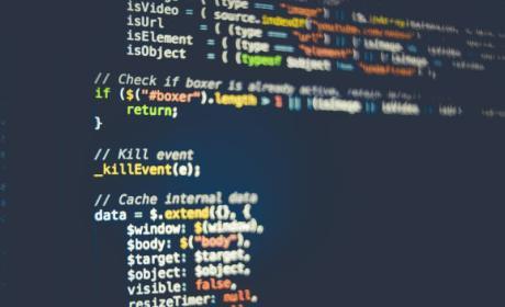 Qué logros ha acumulado Open Source en sus 20 años.