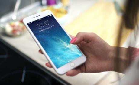 Errores que no debes cometer si te han robado el iPhone o lo has perdido.