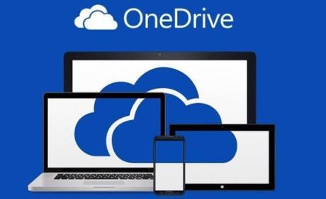 OneDrive permitirá restaurar archivos tras el paso del ransomware.