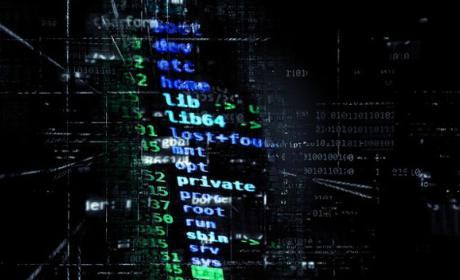 Si utilizas BitTorrent, tu ordenador está en peligro.