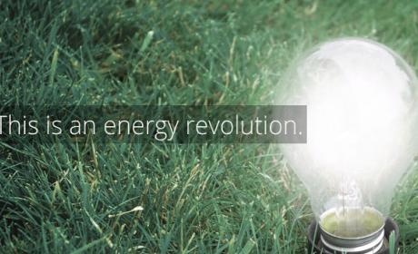 Plantas de energía NetPower: electricidad barata y sin emisiones.
