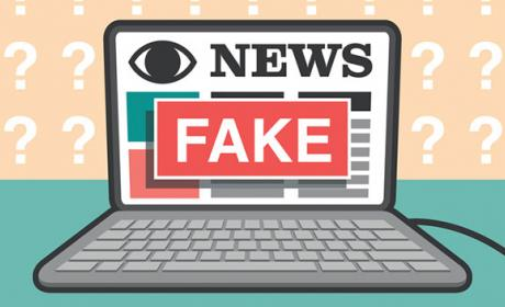 fake news union europea