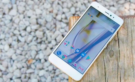 Los mejores móviles de BQ por rango de precio