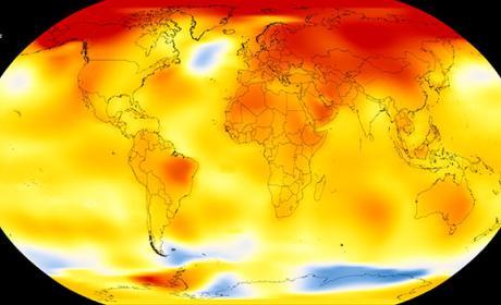 2017 calor