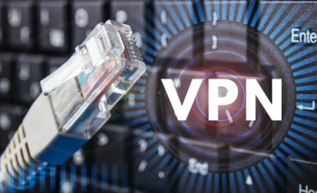 Beneficios de conectarte a Internet con una VPN.