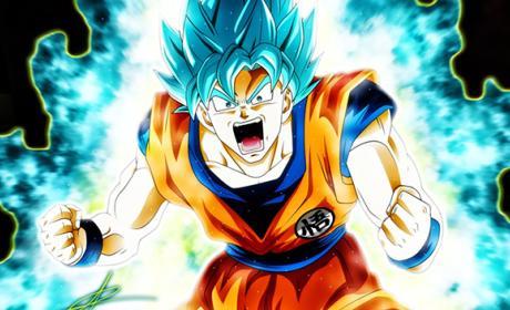 Dragon Ball Super no terminará definitivamente en el mes de marzo