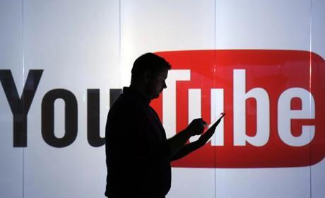 Así detectará YouTube contenido inapropiado antes de ser viral