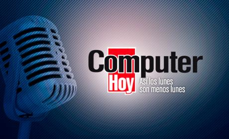 podcast computerhoy