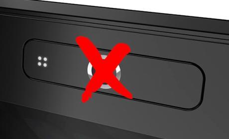 Cómo desactivar para siempre la webcam de tu portátil Windows