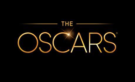 A qué hora es y cómo ver la lista de nominados a los Oscar 2018.