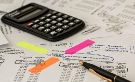 Declarar tus Bitcoins y pagar impuestos: ¿es viable el plan de Hacienda?