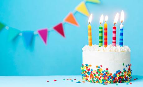 crear tarjetas felicitar cumpleaños
