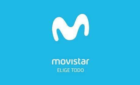 Internet y TV gratis con Movistar gracias a esta oferta.