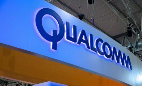 europa multa qualcomm