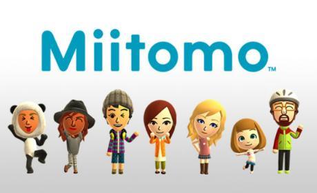 Nintendo cierra Miitomo, su primer juego para iPhone y Android.