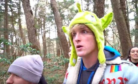 YouTube vetará vídeos prohibidos violentos, sexuales y grotescos