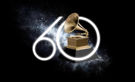 Cómo ver por televisión gratis los Premios Grammy.