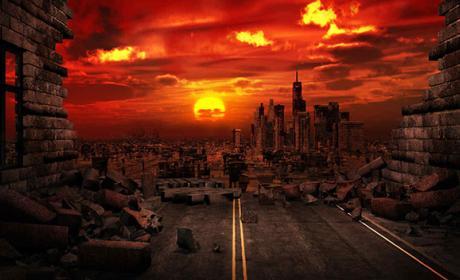 ¿Cómo funciona el Reloj del Apocalipsis que nos avisa del fin del mundo?
