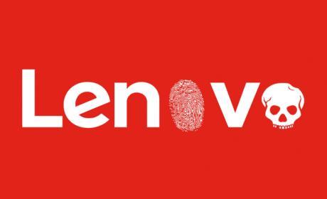 Si tienes un portátil Lenovo, podrías estar en peligro
