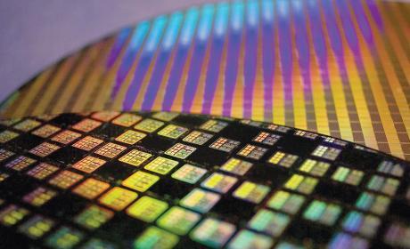 En dos años los iPhone contarán con procesadores de sólo 5nm