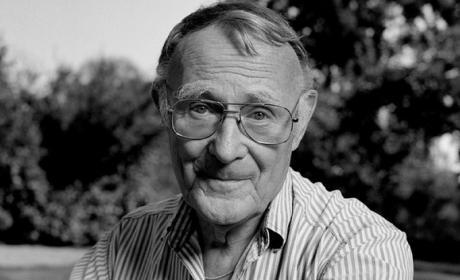 Fallece el fundador de IKEA a los 91 años de edad