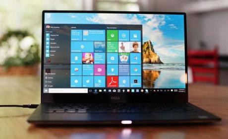 Actualización de seguridad urgente para Windows 10 contra Spectre.