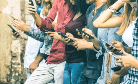 CNMC rebaja el precio de las tarifas de voz móviles