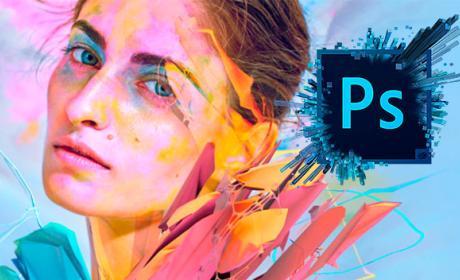 Los 10 mejores tutoriales de Photoshop gratis en español