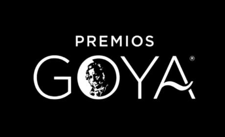 A qué hora es la entrega de los Premios Goya 2018.
