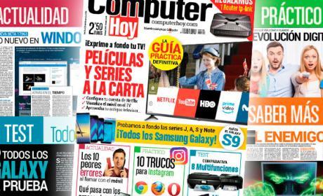 Computer Hoy 505