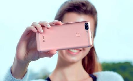 ¿Buscas un móvil para fotos? No te fijes solo en la cámara