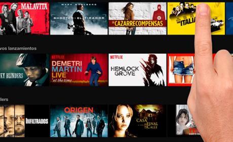 5 complementos para Netflix que ya deberías haber probado