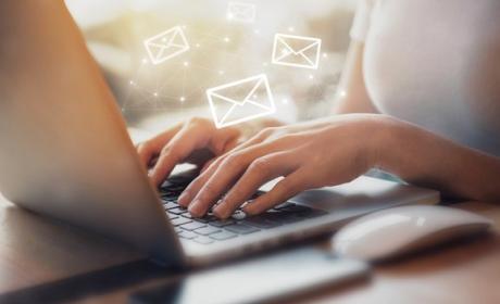 Cómo cambiar de cuenta de correo sin perder ningún contacto por el camino