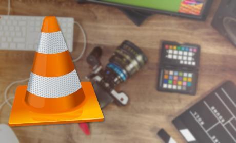 Actualiza VLC, ha llegado su actualización más importante