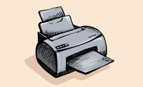 comprar impresora barata