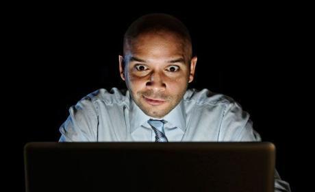 La mitad de las webs que minan criptomonedas con tu PC son pornográficas